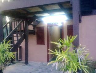 D'rumah Warisan Homestay Hotel - More photos