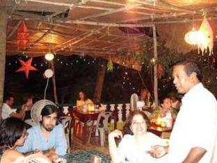 Gabriel Guest House North Goa - Food, drink and entertainment