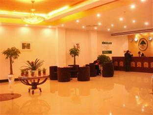GreenTree Inn Binzhou Bus Station - More photos