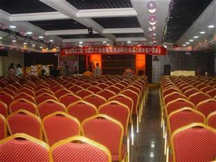 GreenTree Inn Weifang Xinhua Road - More photos