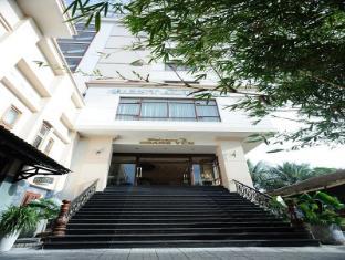 Hoang Yen 1 Hotel - Thuan An