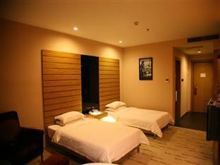 Hotel California - Room type photo