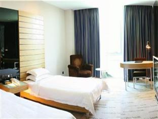 Hotel California - More photos