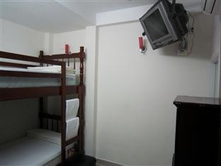 Ngoc Thao Guest House - Room type photo