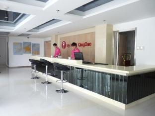 Qingdao My Hotel - More photos