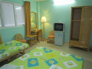 Spring House Hotel - Room type photo