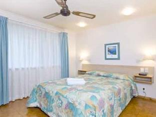 Village Resort - Room type photo