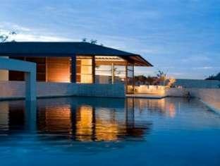 The Calyx Villa Bali