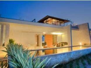 The Calyx Villa Bali - Villa
