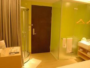 The Crystal Inn - Room type photo