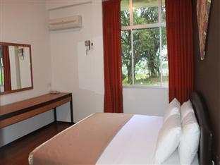 USM Guest House - Room type photo