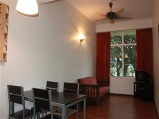 USM Guest House - More photos