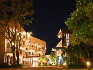 panlaan boutique resort