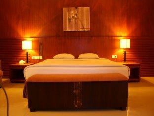 Foto Hotel Asri, Tasikmalaya, Indonesia