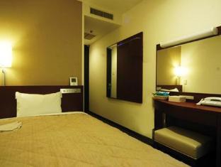 hotel Hotel Resh Tottori Ekimae
