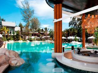 Maikhao Dream Resort & Spa Natai Phuket - Uima-allas