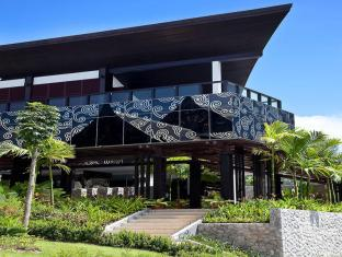 Natai Beach Resort & Spa Phang Nga Phuket - Spa