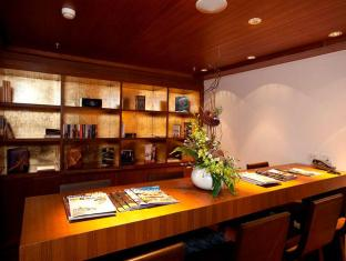 Maikhao Dream Resort & Spa Natai Phuket - Virkistysmahdollisuudet