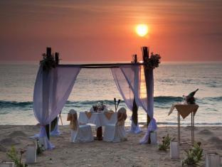 Maikhao Dream Resort & Spa Natai Phuket - Ranta
