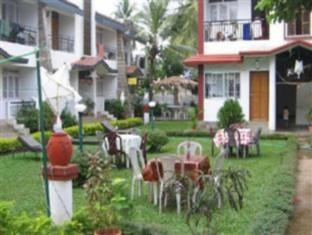 Melodious Waves Resort North Goa - Food, drink and entertainment