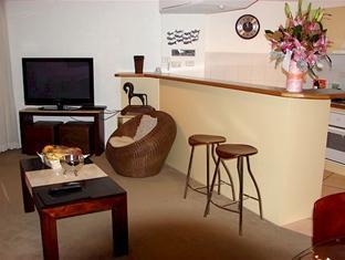 Ocean Breeze Resort - Room type photo