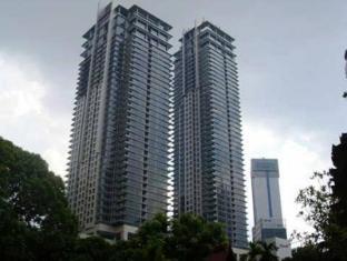 Pavillion Residences