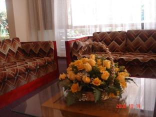 Perkasa Hotel Tenom - More photos