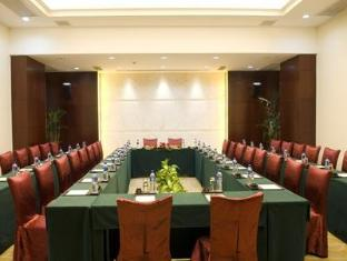 Wuhan Hongshan Hotel - More photos