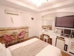Hotel Ben - Room type photo