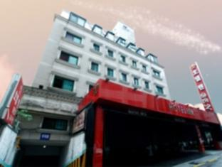 Hotel Ben - More photos