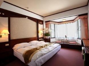 Utopia Holiday Hotel - Room type photo