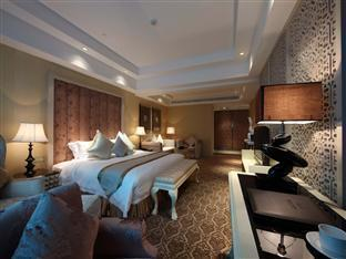 Yihe Grand Hotel - Room type photo
