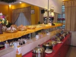 Bicamei Express Inn Humen - More photos