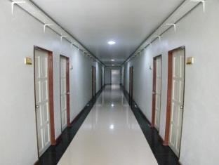 โรงแรมชัยแสงเพลส