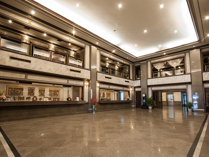 Diamond Plaza Hatyai Hotel - Hotels and Accommodation in Thailand, Asia