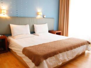 Piaohomeinn Nanzhan Hotel Beijing - Guest Room