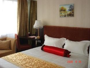 Wuhan Dong Xin Grand Hotel - Room type photo