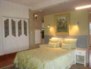 Caroline Bay Getaway Hotel