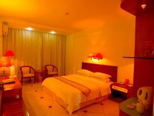 Golden Avenue Hotel - More photos
