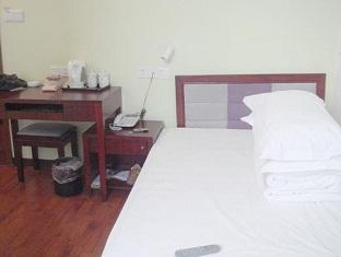 Jing Yue Inn Jiang Town Branch - Room type photo