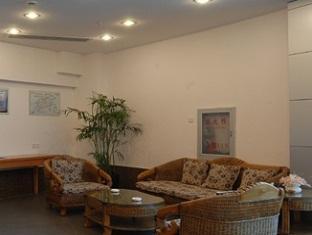 Jing Yue Inn Shiwan Branch - More photos