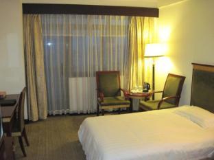 Tianlong Hotel - Room type photo