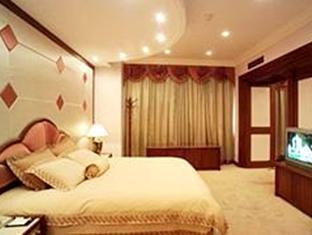 Tianlong Hotel - More photos