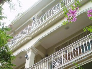 Downtown Siem Reap Hotel