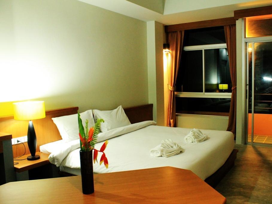 Hotell Wimaan Buri Resort i , Samui. Klicka för att läsa mer och skicka bokningsförfrågan