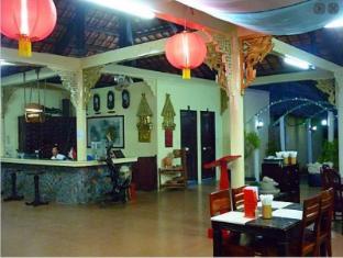 Wind Champ Mui Ne Resort - More photos