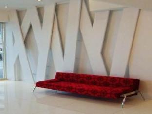 A+ Boutique Hotel - More photos