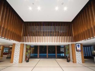 Asia Pacific Hotel - More photos
