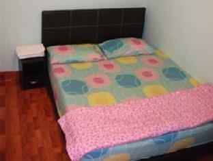 Civillian's Inn - Room type photo