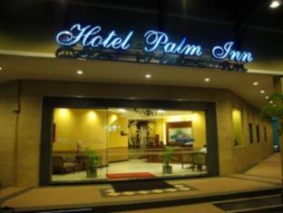 Hotel Palm Inn Bukit Mertajam - More photos